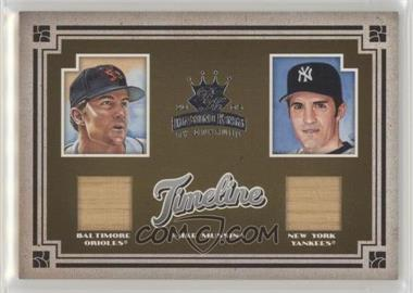 Mike-Mussina.jpg?id=b8333c37-08d3-41d0-8495-8a894f87fe43&size=original&side=front&.jpg