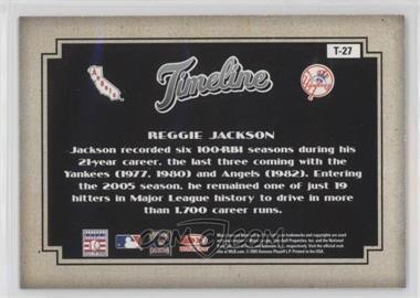Reggie-Jackson.jpg?id=4828a28f-e024-421c-8b7b-b80f06d66ec9&size=original&side=back&.jpg