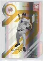 Mike Mussina /24
