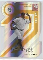 Dontrelle Willis /24