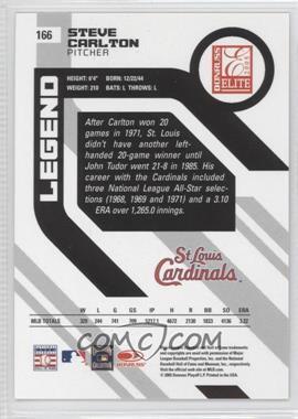 Legends---Steve-Carlton.jpg?id=c457b5fe-5394-46a7-b587-8ef36a5b8ffa&size=original&side=back&.jpg