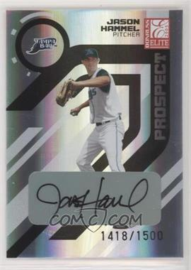 Autographed-Prospects---Jason-Hammel.jpg?id=34edaa66-2588-4a6e-a187-bef423f4a596&size=original&side=front&.jpg