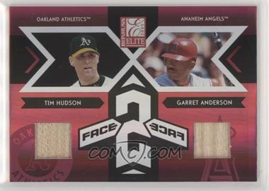 Garret-Anderson-Tim-Hudson.jpg?id=27703bca-17fe-489b-804b-bd9d9db102bf&size=original&side=front&.jpg