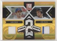 Mark Prior, Mike Piazza /200
