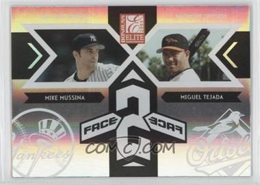 Mike-Mussina-Miguel-Tejada.jpg?id=d2eb6df0-0253-4c04-ad7f-00da4673628e&size=original&side=front&.jpg
