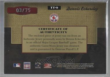Dennis-Eckersley.jpg?id=514c3c9a-4e58-4cc1-899d-00f4f1965a83&size=original&side=back&.jpg