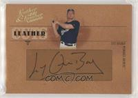 Lyle Overbay #/128