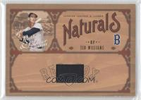 Ted Williams /100