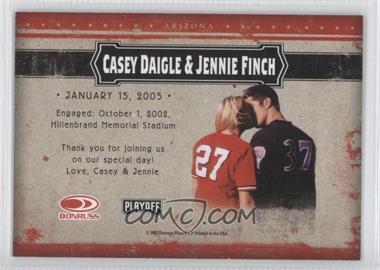 Casey-Daigle--Jennie-Finch.jpg?id=b5572832-ae0b-4c84-9e7e-28dc034f4f83&size=original&side=back&.jpg