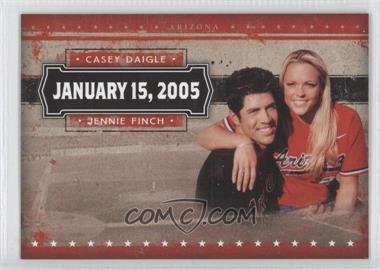 Casey-Daigle--Jennie-Finch.jpg?id=b5572832-ae0b-4c84-9e7e-28dc034f4f83&size=original&side=front&.jpg