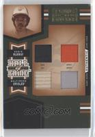 Eddie Murray #/52