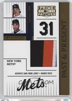 Mike Piazza /97