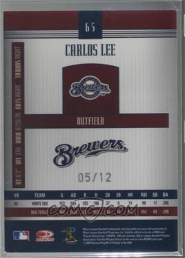 Carlos-Lee.jpg?id=fbcd3e62-931f-48d1-9b03-f9ada189c39b&size=original&side=back&.jpg