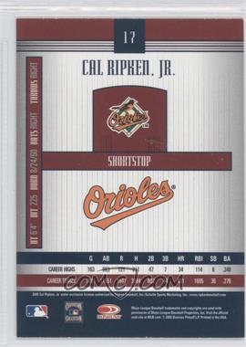 Cal-Ripken-Jr.jpg?id=f909f91a-3433-4aab-b862-8ae0b591b36d&size=original&side=back&.jpg