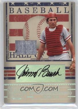 Johnny-Bench.jpg?id=876b3934-1041-47fd-af8c-bf15100e34d9&size=original&side=front&.jpg
