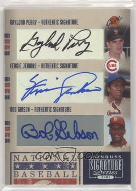 Gaylord-Perry-Fergie-Jenkins-Bob-Gibson.jpg?id=e3df1396-e9cd-4a7f-adf6-aefed6e31462&size=original&side=front&.jpg