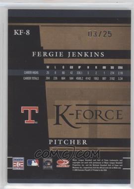 Fergie-Jenkins.jpg?id=21ab6bb6-31d2-4eae-a934-169f09021cbe&size=original&side=back&.jpg