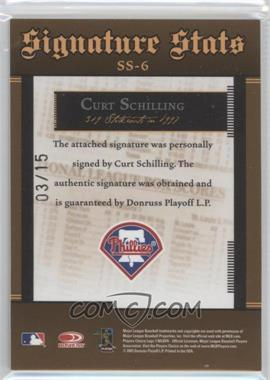 Curt-Schilling.jpg?id=c53eacdd-d73c-4396-bdd9-3f72d3bdad5e&size=original&side=back&.jpg