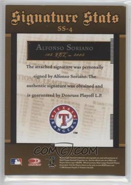 Alfonso-Soriano.jpg?id=04e1d2e7-360c-4776-8c70-b8ef984ef826&size=original&side=back&.jpg