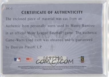 Manny-Ramirez.jpg?id=b41ee065-7992-4dc8-8bf1-9747b8f1f756&size=original&side=back&.jpg