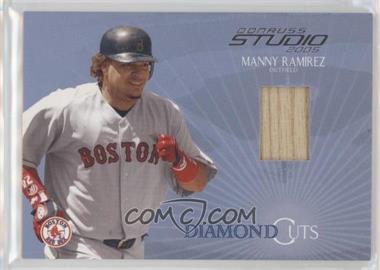Manny-Ramirez.jpg?id=b41ee065-7992-4dc8-8bf1-9747b8f1f756&size=original&side=front&.jpg