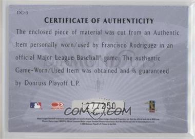 Francisco-Rodriguez.jpg?id=8052ede8-627b-448e-8cbc-f97e87a6db27&size=original&side=back&.jpg