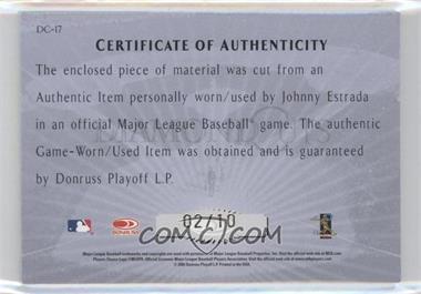 Johnny-Estrada.jpg?id=71791333-0feb-4bcc-9265-d980c6e4f1e9&size=original&side=back&.jpg