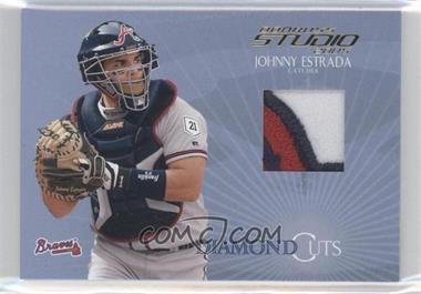 Johnny-Estrada.jpg?id=71791333-0feb-4bcc-9265-d980c6e4f1e9&size=original&side=front&.jpg