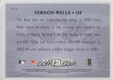 Vernon-Wells.jpg?id=2af5743d-d8cb-435d-8420-cd73be0343f0&size=original&side=back&.jpg