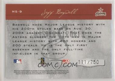 Jeff-Bagwell.jpg?id=ddecca39-8a6d-4446-87b2-0204267c23ff&size=original&side=back&.jpg