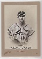 Stan Musial /45