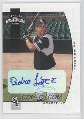 Pedro-Lopez.jpg?id=6d622797-c92e-40be-a512-564fb579ee32&size=original&side=front&.jpg