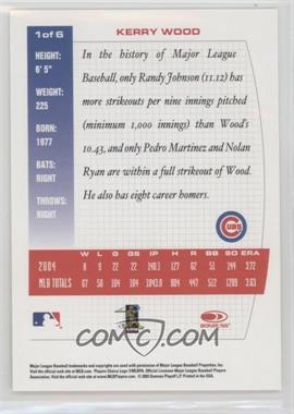 Kerry-Wood-(Cubs).jpg?id=09597fb1-b26a-4013-94aa-1ad0be05baf1&size=original&side=back&.jpg