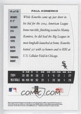 Paul-Konerko-(White-Sox).jpg?id=4100e286-bf51-4561-a421-ea03c1e8e014&size=original&side=back&.jpg