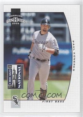 Paul-Konerko-(White-Sox).jpg?id=4100e286-bf51-4561-a421-ea03c1e8e014&size=original&side=front&.jpg