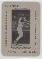 Michael Young /60