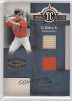 Cal Ripken Jr. /100