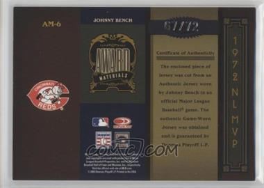 Johnny-Bench.jpg?id=aedcf8a2-5381-43e5-92cd-2b87a5422872&size=original&side=back&.jpg