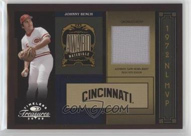 Johnny-Bench.jpg?id=aedcf8a2-5381-43e5-92cd-2b87a5422872&size=original&side=front&.jpg
