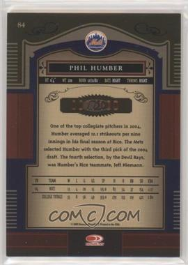 Philip-Humber.jpg?id=c4480588-65ca-4e52-8966-e363ffa8fcb5&size=original&side=back&.jpg