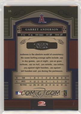 Garret-Anderson.jpg?id=93490565-7027-49e1-bc1e-43ad79ab8094&size=original&side=back&.jpg