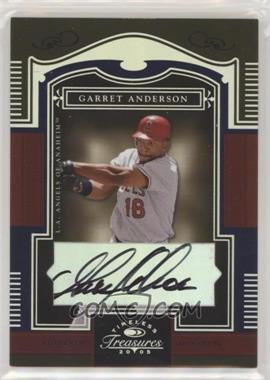Garret-Anderson.jpg?id=93490565-7027-49e1-bc1e-43ad79ab8094&size=original&side=front&.jpg
