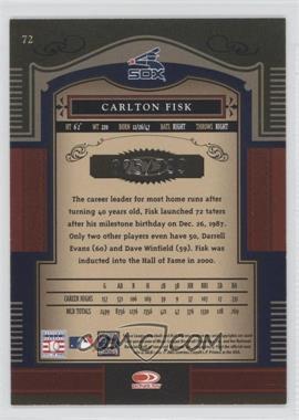 Carlton-Fisk.jpg?id=a33910b1-c6f8-4c8d-a835-34e2909b58da&size=original&side=back&.jpg