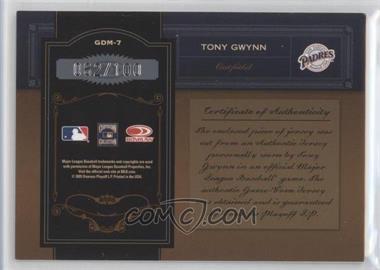 Tony-Gwynn.jpg?id=d125624a-1530-4f55-92c9-847a3432319c&size=original&side=back&.jpg