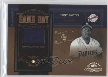 Tony-Gwynn.jpg?id=d125624a-1530-4f55-92c9-847a3432319c&size=original&side=front&.jpg