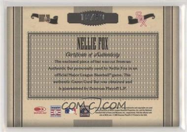 Nellie-Fox.jpg?id=72f03bd6-2f59-4e0a-88ec-4bca0f4226fb&size=original&side=back&.jpg