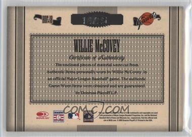Willie-McCovey.jpg?id=3d1362f6-3ed6-4b1a-a5a0-20522e3421a1&size=original&side=back&.jpg
