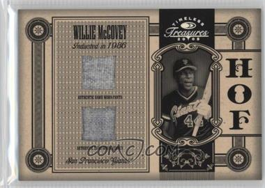 Willie-McCovey.jpg?id=3d1362f6-3ed6-4b1a-a5a0-20522e3421a1&size=original&side=front&.jpg