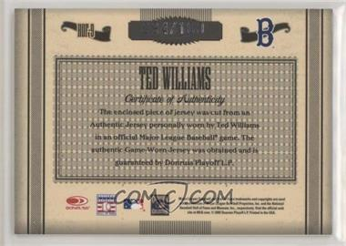 Ted-Williams.jpg?id=6eb69dd9-66c7-4999-b3ae-9c685d514895&size=original&side=back&.jpg