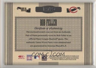Bob-Feller.jpg?id=e95edabc-8259-4028-9b0b-ed5248d8a4bc&size=original&side=back&.jpg
